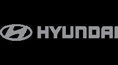 hyundai-logo-d
