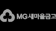 mg-logo-d