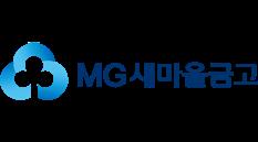 mg-logo-o