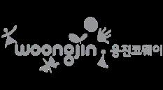 woonjin-logo-d