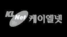 klnet-logo-d