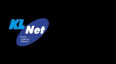 klnet-logo-o
