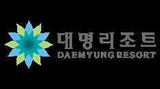 daemyung-resort-o