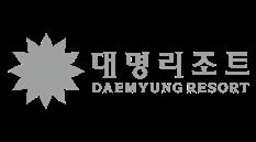daemyung-resort-d