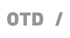 otd-d
