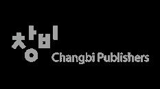 changbi-d
